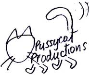 pussycat productions.jpg